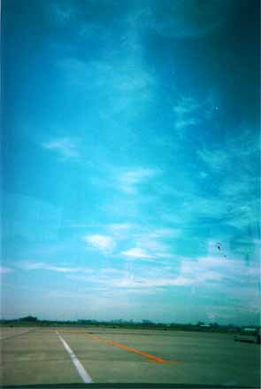 青空.jpg