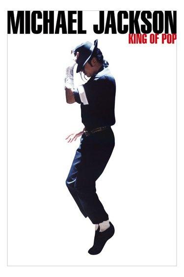 M_Jackson-king-pop.jpg