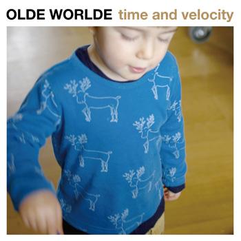 OW1st_album.jpg