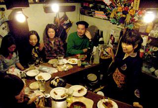 2005-12-10-23-11-38.jpg