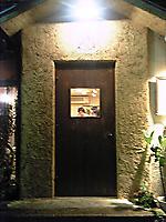 2005_10_26_2.jpg