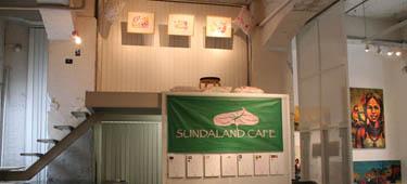 SUNDA200701.jpg