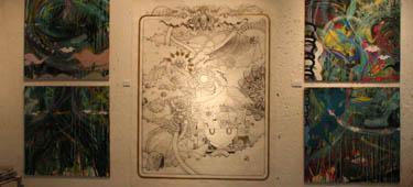 SUNDA200715.jpg