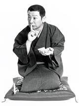 shincho_mottoi.jpg