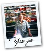 yamajin_profile.jpg