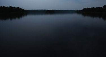 small_lake1.jpg