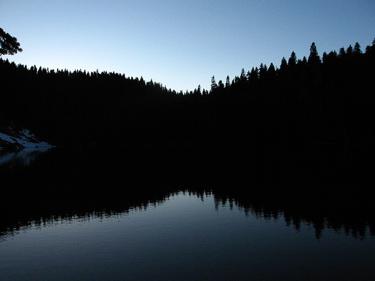 small_lake2.jpg