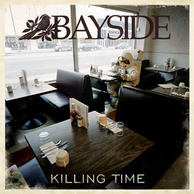 Bayside-Killing-Time.jpg
