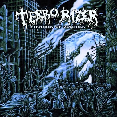 Terrorizer-Hordes-of-Zombies.jpg