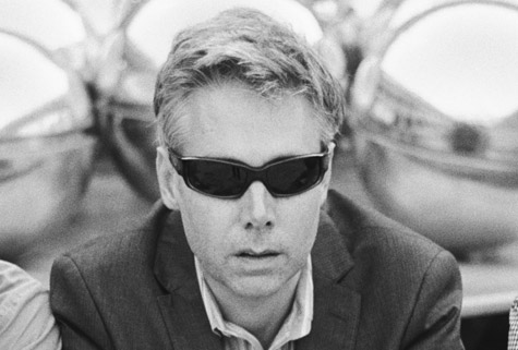 adam-yauch-bb.jpg