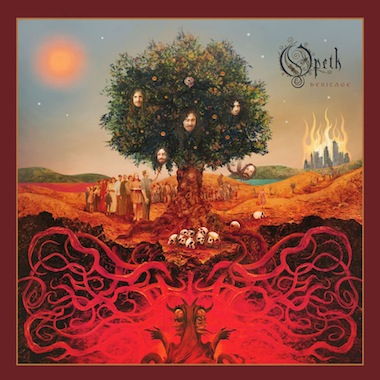 opeth-heritage-2011-artwork.jpg