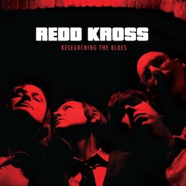 reddkross_cover.jpg